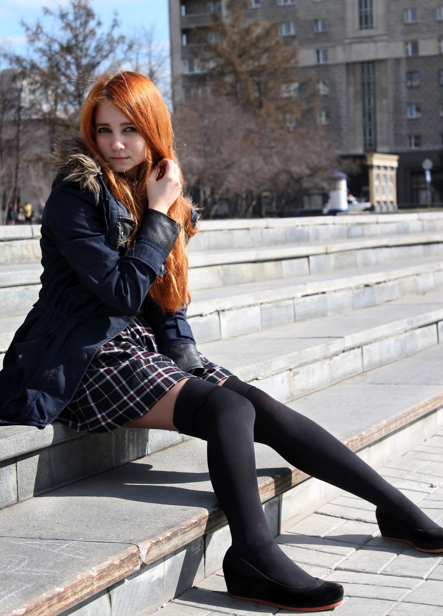 Саша грей ютуб 14 фотография